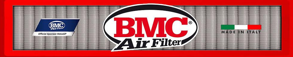 banner bmc.jpg