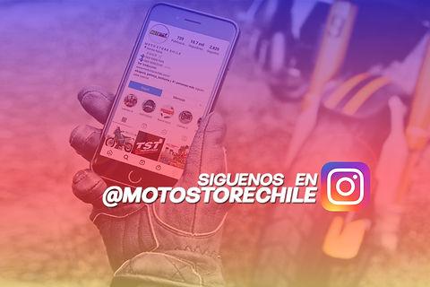 instagram motostore chile