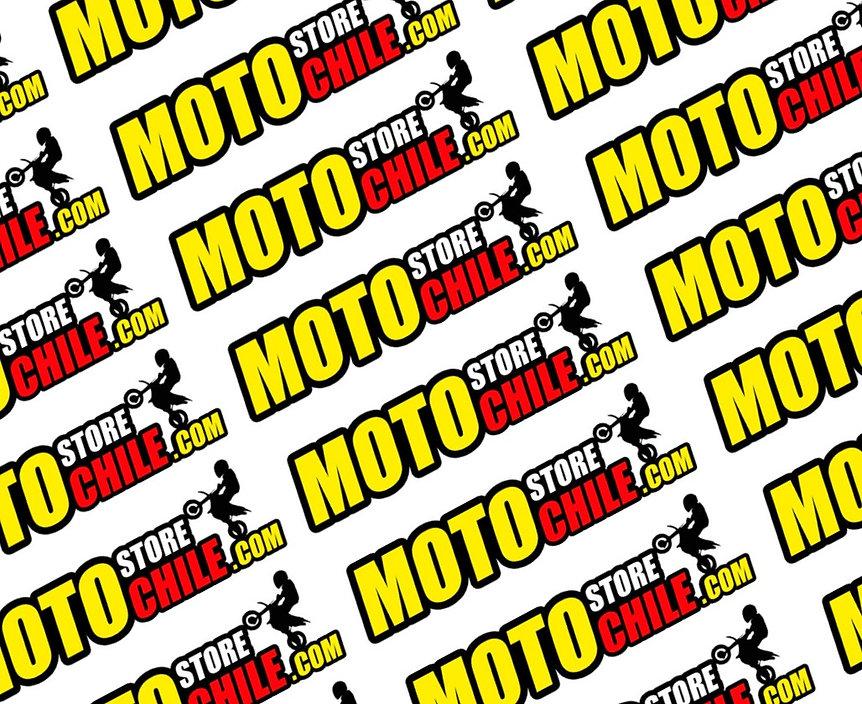 MOSAICO LOGO_edited.jpg