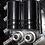 Thumbnail: SUZUKI GSR- GSX-S750