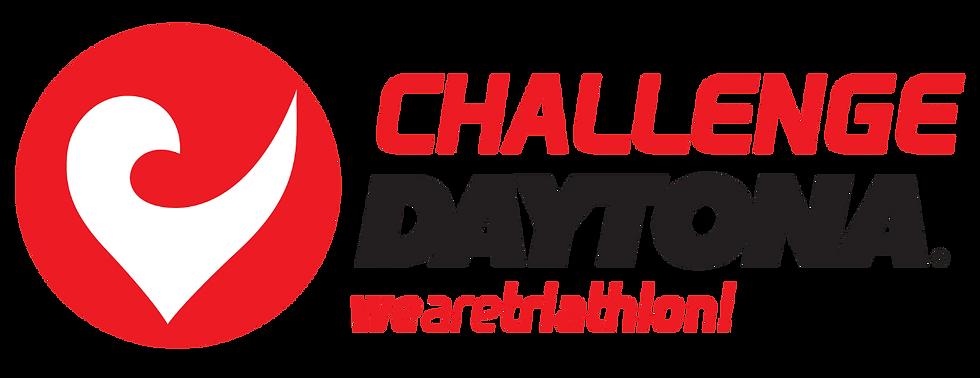 Challenge%20Daytona%20horizontal_edited.