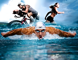 Athlete Services