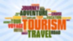 Travel_edited.jpg