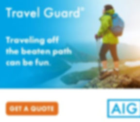 Travelguard%20-%20Banner_edited.jpg