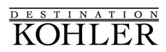 DestinationKohler_Logo_HRE-DK_BLK (002).