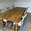 Thumbnail: The Kiawah Dining Set