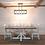 Thumbnail: The Blanchard Dining Set
