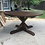 Thumbnail: Special Walnut Round Table