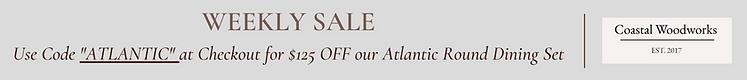 Atlantic Sale Banner CW.png