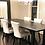 Thumbnail: The Woodard Table