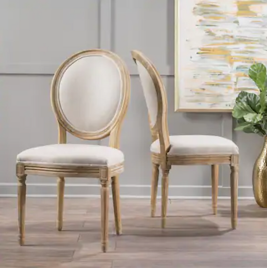 Norris Dining Chair