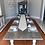 Thumbnail: The Traditional Farmhouse Table
