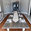 Thumbnail: The Oversized Traditional Farm Table