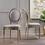 Thumbnail: Norris Dining Chair