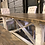 Thumbnail: Reclaimed Pine Style Table