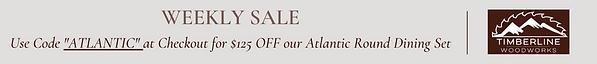 Atlantic Sale Banner TW.png