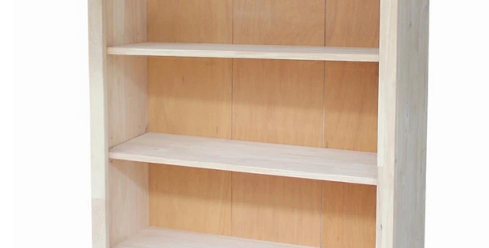 The Classic Shaker Kids Bookshelf