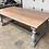 Thumbnail: The Monticello Table
