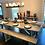 Thumbnail: The Charleston Table