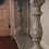 Thumbnail: The Monticello Entry Table