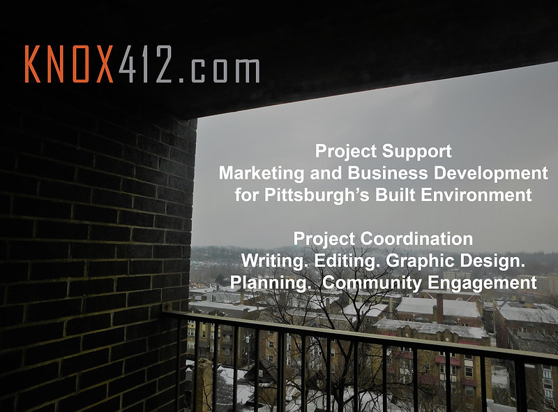Knox 412 Masthead-orange text-NEW 2020.j