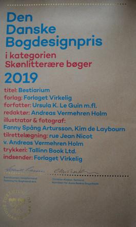 Diplom_DenDanskeBogdesignpris2019.JPG