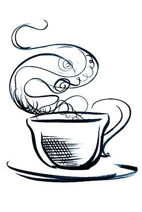 tdcc-teacup.jpg