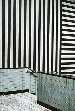 stripes-hallway.jpg