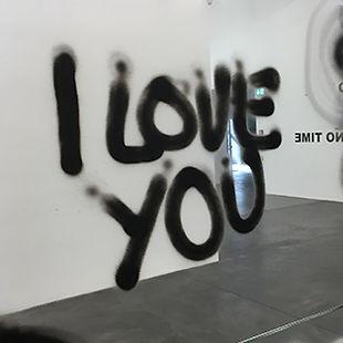tdcc-love-mood.jpg