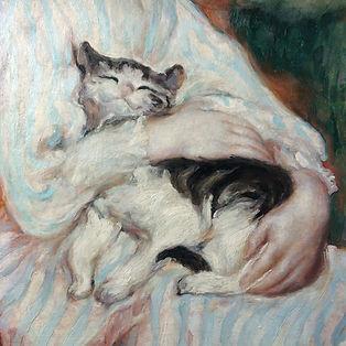 cat-cuddle-painting.jpg