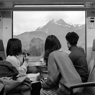 train-view.jpg