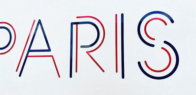 paris-airport-sign.jpg