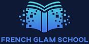 logo glam school.png