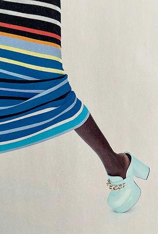 stripe-dress.jpg