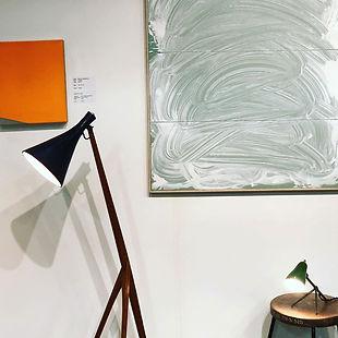 gallery-lamps.jpg