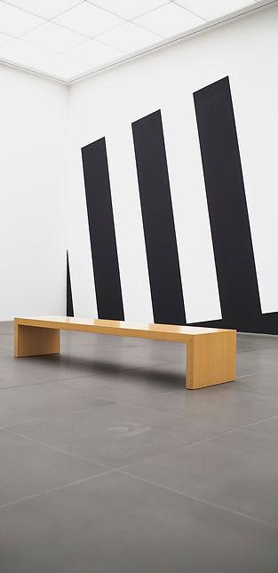 stripes-gallery.jpg