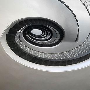 tdcc-stairs-mood.jpg