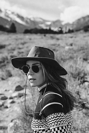 woman-outdoor.jpg