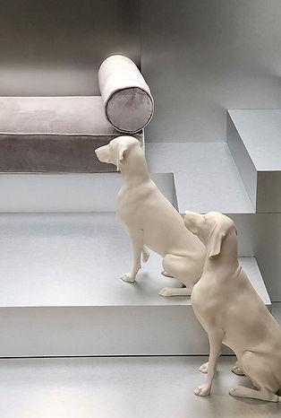 dog-sculptures.jpg