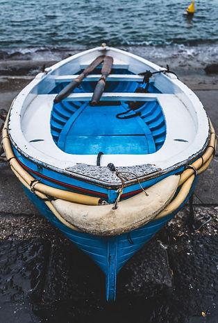 boat-mood.jpg