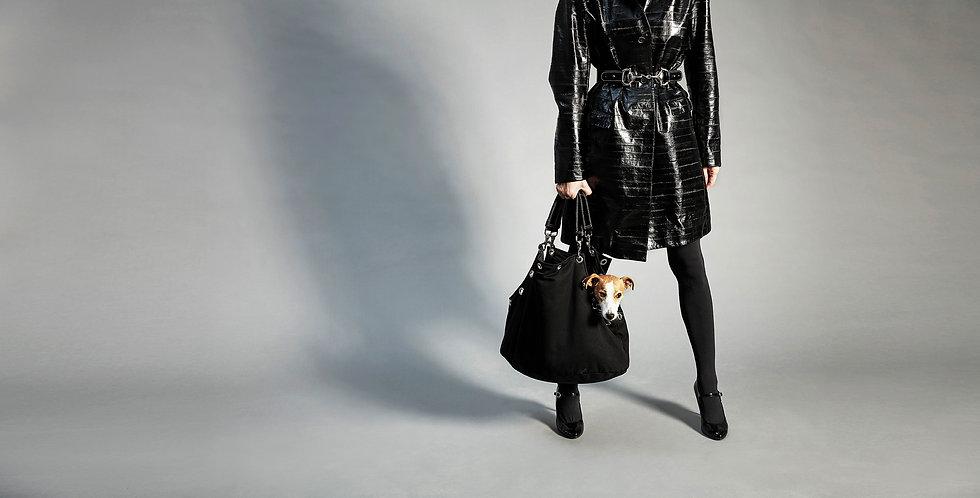 Parisian Style, Mode, Fashion, Extravaganz für Hunde und Katzen Accessoires und Modeartikel