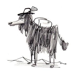 wanderer-dog.jpg
