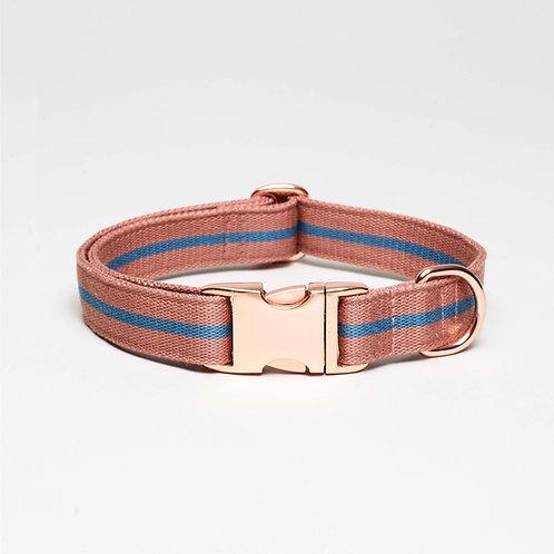 Hundehalsband Bern 25mm breit