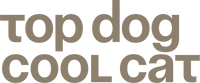 tdcc_taupe_logo.png