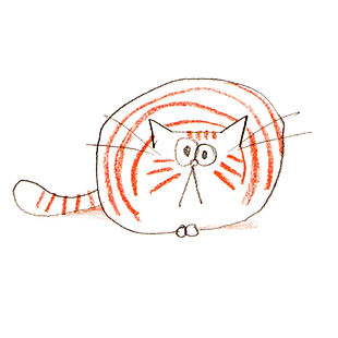 stipes-by-stripes-cat-fred-blunt-3.jpg
