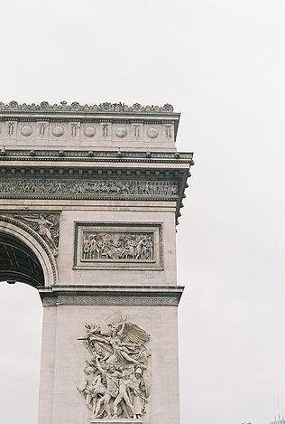 arch-de-triumph-paris.jpg