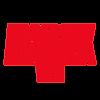 logo_AlvarkTokyo.png