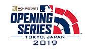 MLB開幕戦2019.jpeg