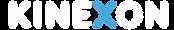 KINEXON logo.png