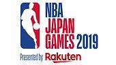 logo_NBAjapangames.jpg